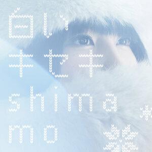 shimamo (shimamo) Foto artis