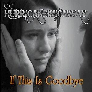 Hurricane Highway Foto artis