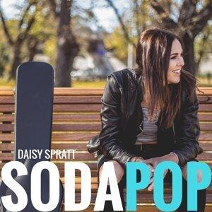 Daisy Spratt Foto artis