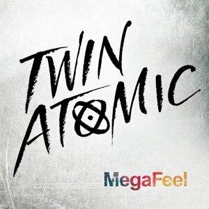 Twin Atomic Foto artis