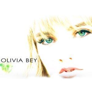 Olivia Bey Foto artis