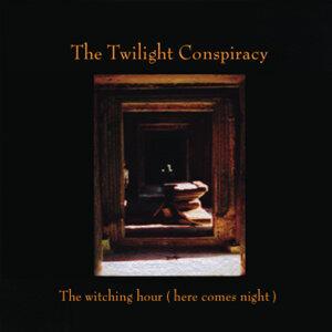 The Twilight Conspiracy Foto artis