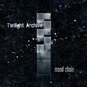Twilight Archive Foto artis