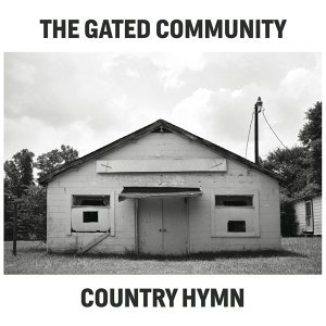 The Gated Community Foto artis