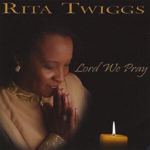 Rita L Twiggs Foto artis