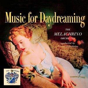 The Melachrino Strings Orchestra Foto artis