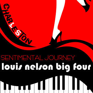 Louis Nelson Big Four Foto artis