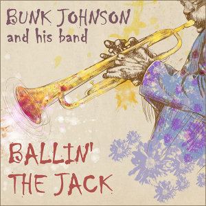 Bunk Johnson & his Superior Jazz Band Foto artis