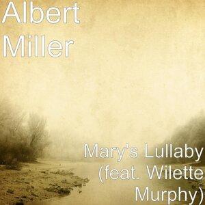 Albert Miller Foto artis