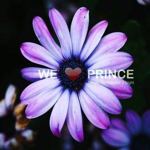 We Love Prince Foto artis