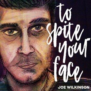 Joe Wilkinson Foto artis
