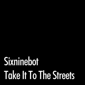Sixninebot Foto artis