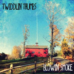 Twiddlin' Thumbs Foto artis