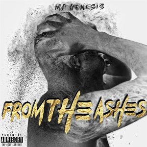 MC Genesis Foto artis