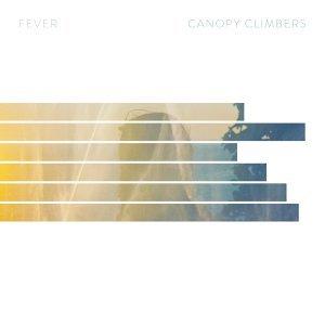 Canopy Climbers Foto artis