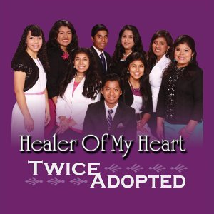 Twice Adopted Foto artis