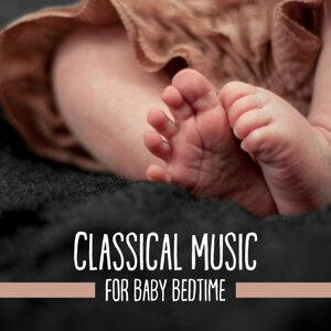Baby Sleep Aid Club Foto artis