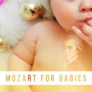 Baby Boom Music Club Foto artis