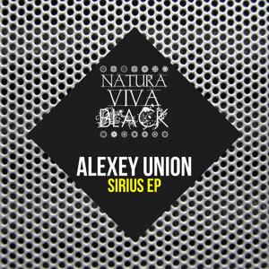Alexey Union Foto artis