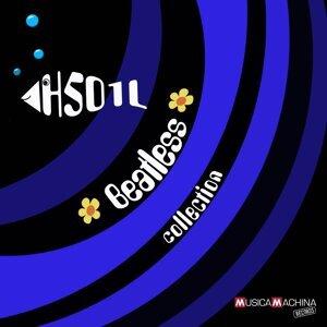 H501L Foto artis