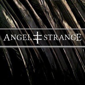 Angel Strange Foto artis