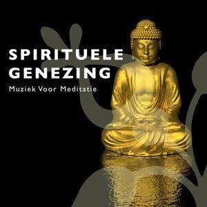 Ontspanning Sounds & Pilates in Mind & Meditation Foto artis