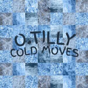 O.Tilly Foto artis