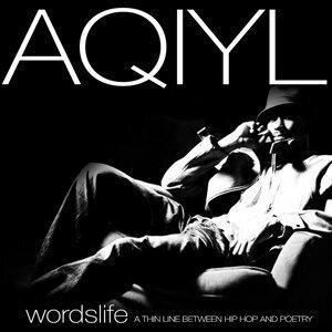 Aqiyl Foto artis