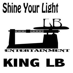King Lb Foto artis