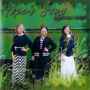 Hope's Song Foto artis