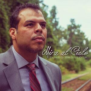 Eliseo Badillo Jr Foto artis