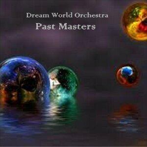 Dream World Orchestra Foto artis