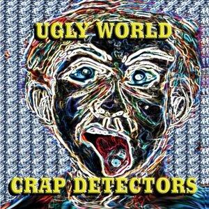 Crap Detectors Foto artis