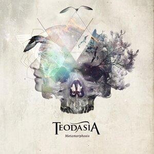 Teodasia Foto artis
