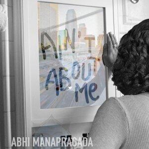 Abhi Manapragada Foto artis
