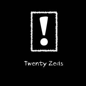 Twenty Zeds Foto artis
