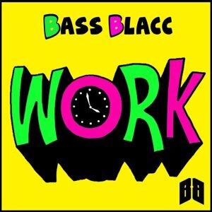 Bass Blacc Foto artis
