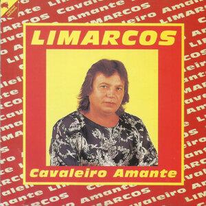 Limarcos Foto artis
