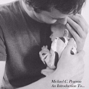 Michael C. Pearson Foto artis