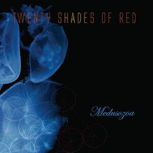 Twenty Shades of Red Foto artis