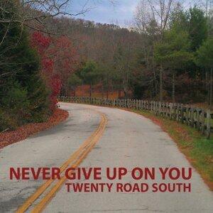 Twenty Road South Foto artis
