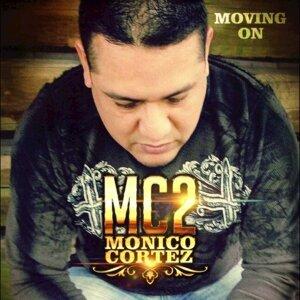 Monico Cortez Foto artis