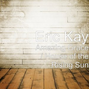 Eric Kay Foto artis