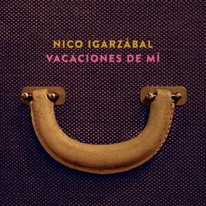 Nico Igarzábal Foto artis