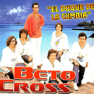 Beto Cross Foto artis