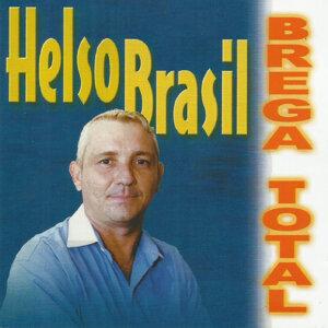 Helso Brasil Foto artis