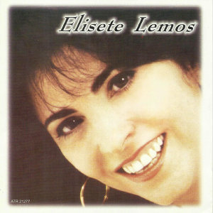 Elisete Lemos Foto artis