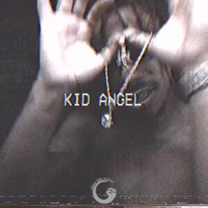 Kid Angel Foto artis