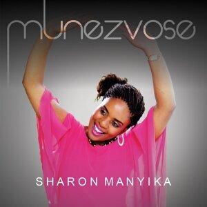 Sharon Manyika Foto artis