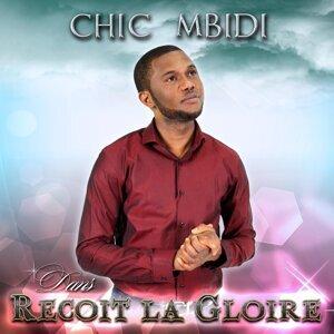 Chic Mbidi Foto artis